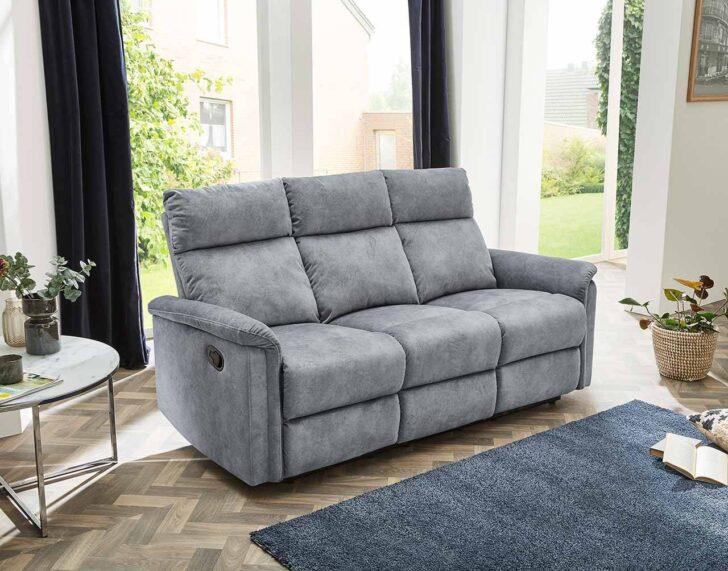 Medium Size of Kinosessel 2er Microfaser Cinema Sessel Gnstig Online Kaufen 50 L4l Sofa Grau Wohnzimmer Kinosessel 2er Microfaser
