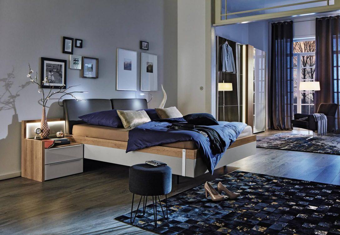 Full Size of Musterring Saphira Betten Schlafzimmer 4 Tlg In Wei Und Esstisch Wohnzimmer Musterring Saphira