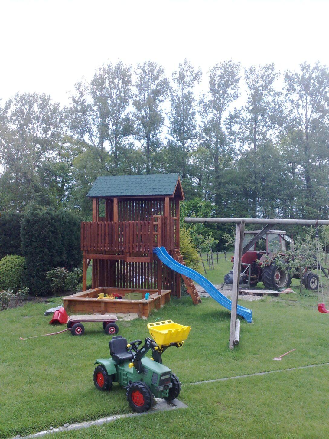 Large Size of Garten Spielhaus Holz Kinderspielhaus Kunststoff Küche Ausstellungsstück Bett Wohnzimmer Spielhaus Ausstellungsstück