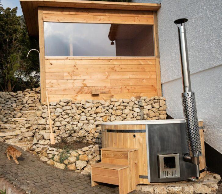 Spielhaus Ausstellungsstück Badefhot Pot Edelstahlofen Integriert 200cm Garten Holz Kunststoff Küche Bett Kinderspielhaus Wohnzimmer Spielhaus Ausstellungsstück