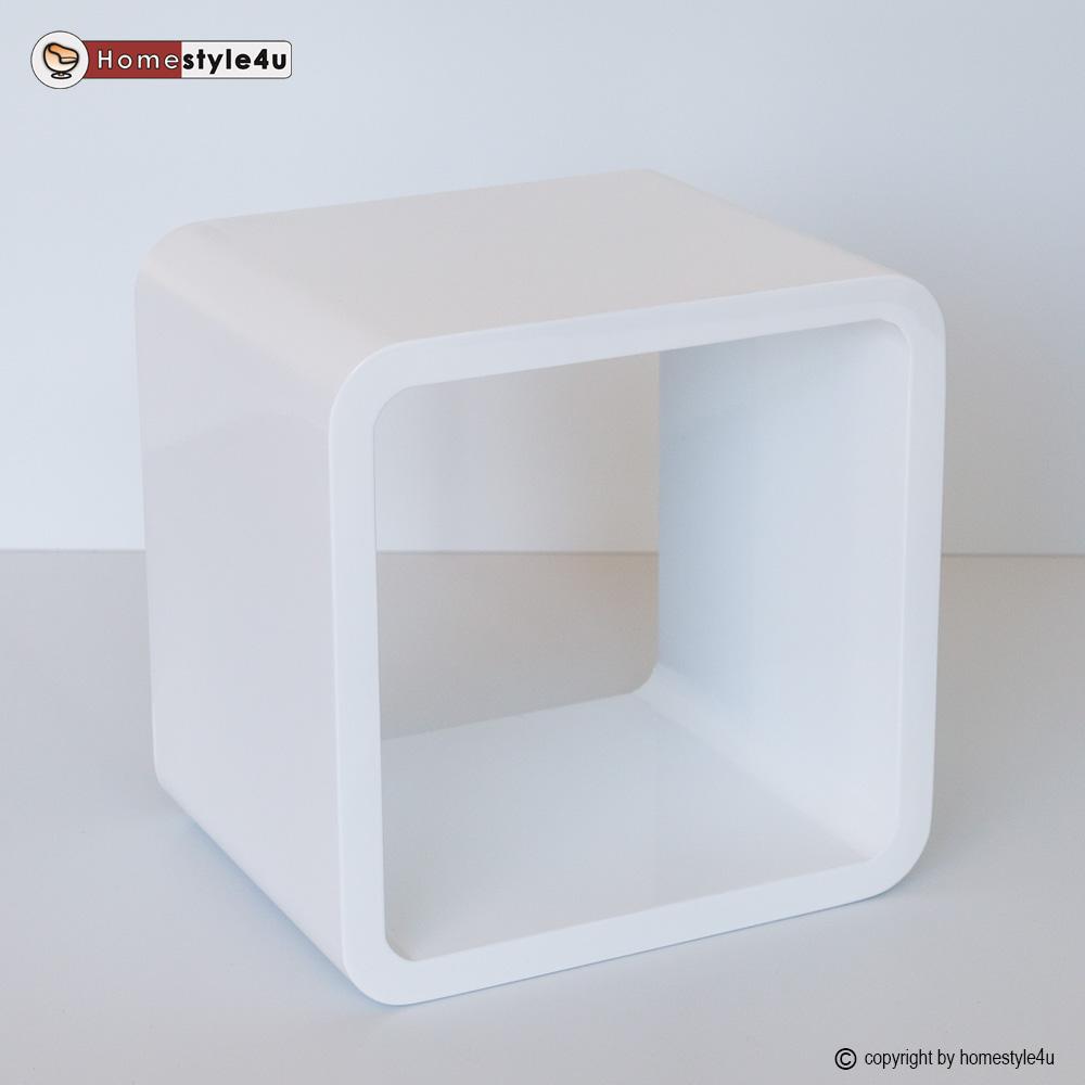 Full Size of Combine Modulregal Wohnzimmer Combine Modulregal