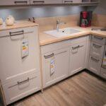 Küche Nobilia Ottoversand Betten Einbauküche Wohnzimmer Nobilia Sand