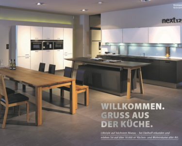 Valcucine Küchen Abverkauf Wohnzimmer Unser Neues Hausmagazin Ist Online Kchen Ekelhoff Bad Abverkauf Küchen Regal Inselküche