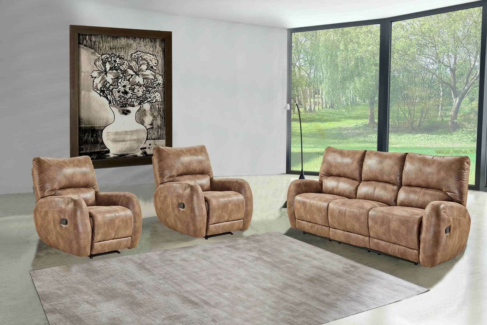 Full Size of Kinosessel 2er Microfaser Mehr Als 200 Angebote Sofa Grau Wohnzimmer Kinosessel 2er Microfaser