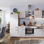 Pino Küchenzeile Kchenblock In Fango Online Shoppen Pinolino Bett Küche Wohnzimmer Pino Küchenzeile