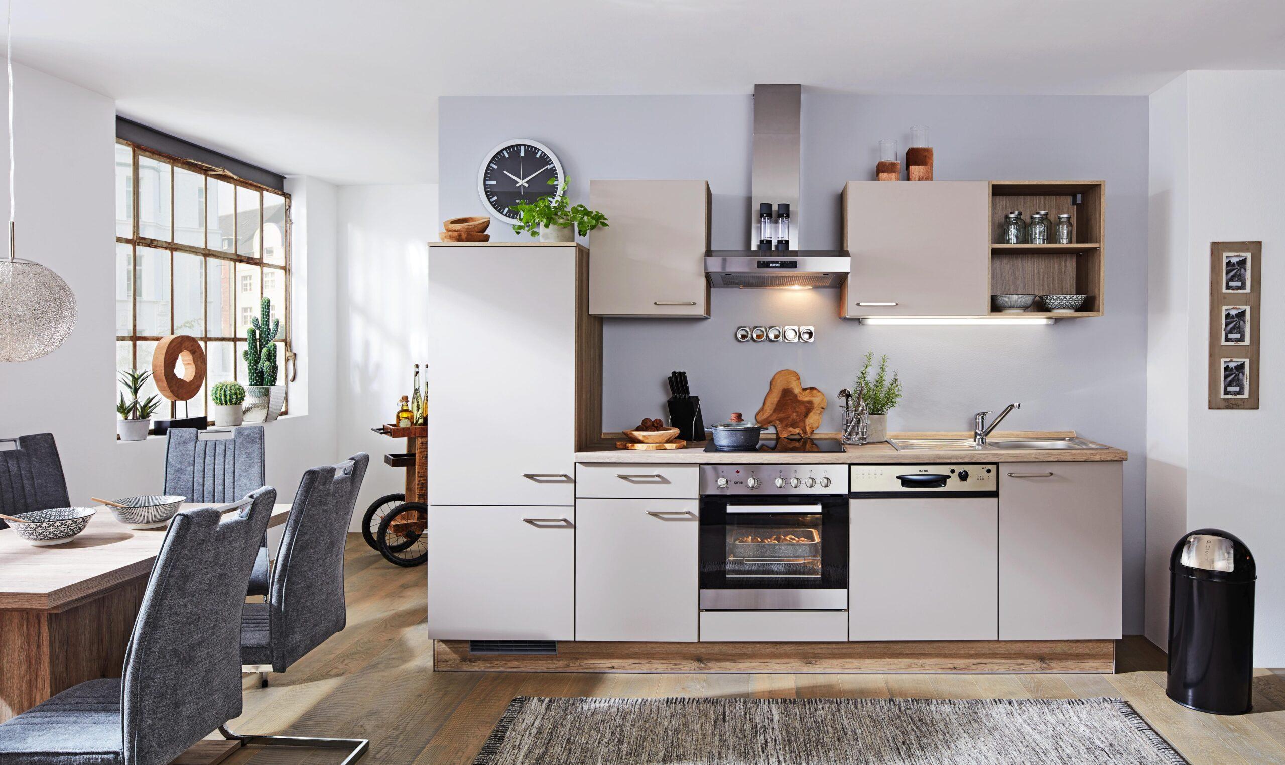 Full Size of Pino Küchenzeile Kchenblock In Fango Online Shoppen Pinolino Bett Küche Wohnzimmer Pino Küchenzeile