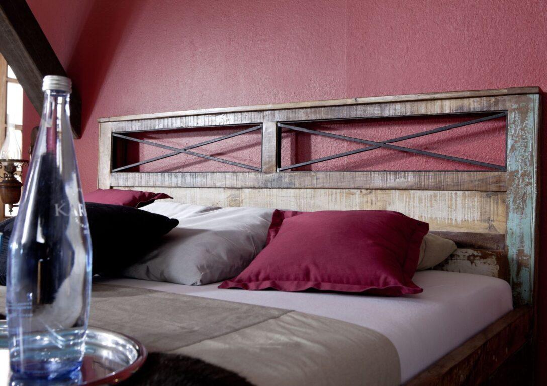 Large Size of Betten Kaufen Im Schlafstudio Helm In Wien Teenager Runde Mit Wohnzimmer Schlafstudio Helm