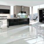Nobilia Preisliste Preise Kchen Und Fronten Küche Einbauküche Wohnzimmer Nobilia Preisliste
