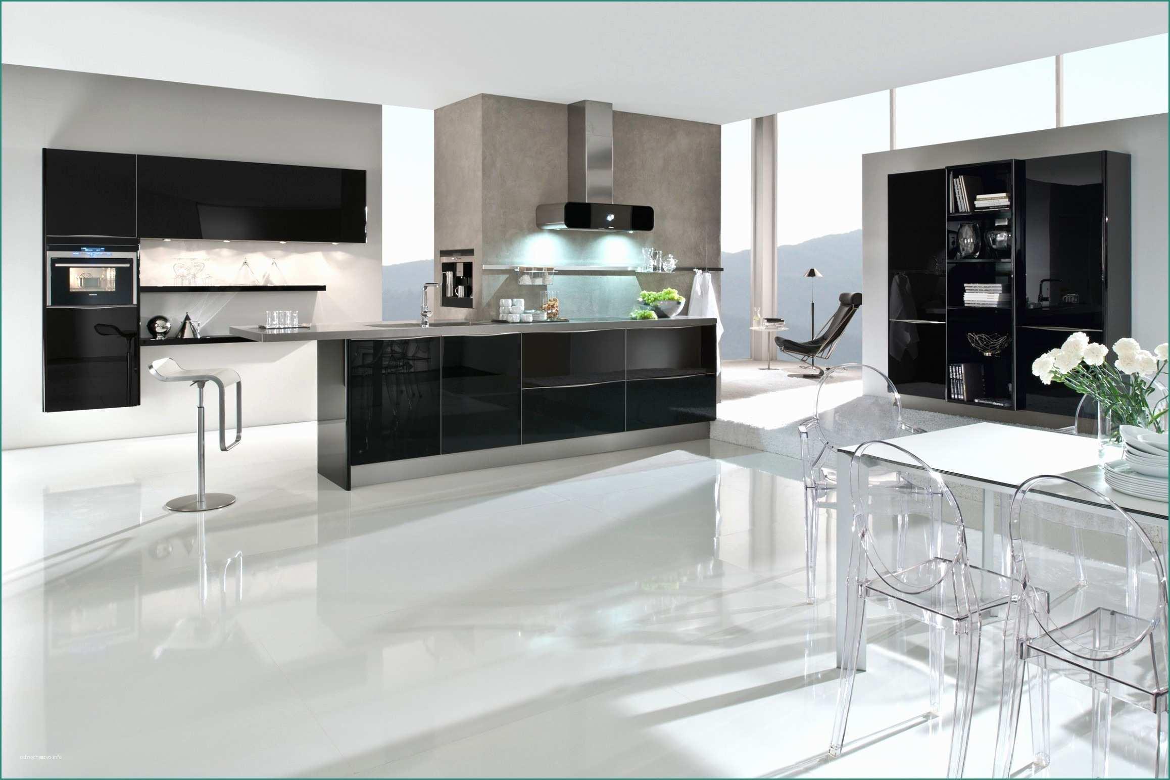 Full Size of Nobilia Preisliste Preise Kchen Und Fronten Küche Einbauküche Wohnzimmer Nobilia Preisliste