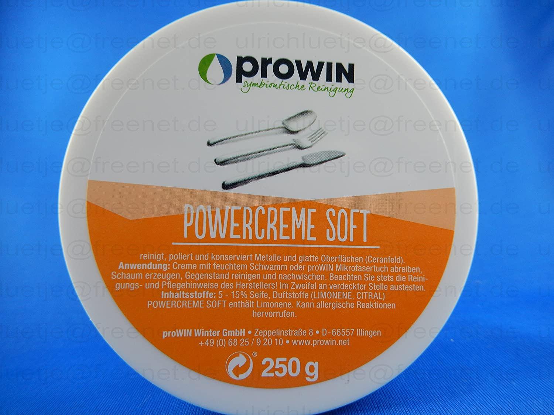 Full Size of Prowin Hochglanz Weiß Regal Hängeschrank Wohnzimmer Küche Weiss Grau Badezimmer Hochschrank Bad Kommode Einbauküche Wohnzimmer Prowin Hochglanz