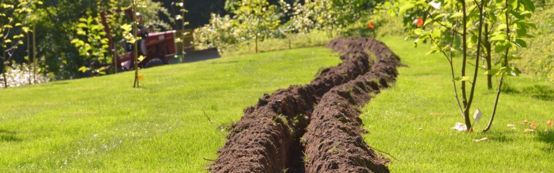Large Size of Paul Potato Kartoffelturm Erfahrungen Testbericht Meine Garten Wohnzimmer Paul Potato Kartoffelturm Erfahrungen