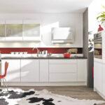 Pino Küchenzeile Wohnzimmer Pino Küchenzeile Kchen Knig Küche Pinolino Bett