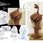 Bullfrog Lulu Wohnzimmer Bullfrog Lulu Sofa Preis Character Studios Latest Maquette Designer And
