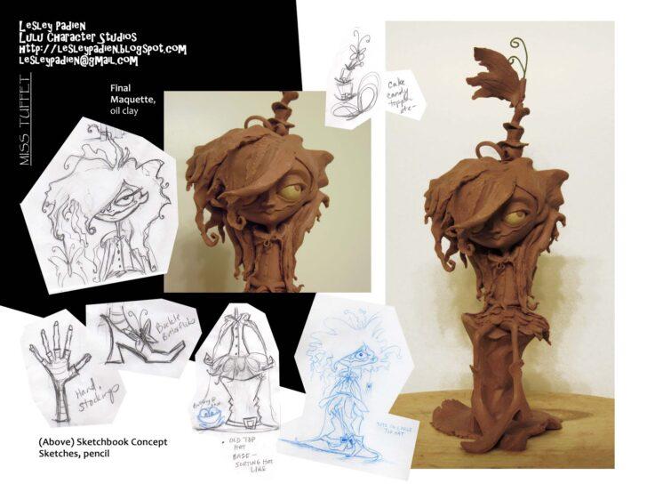 Medium Size of Bullfrog Lulu Sofa Preis Character Studios Latest Maquette Designer And Wohnzimmer Bullfrog Lulu