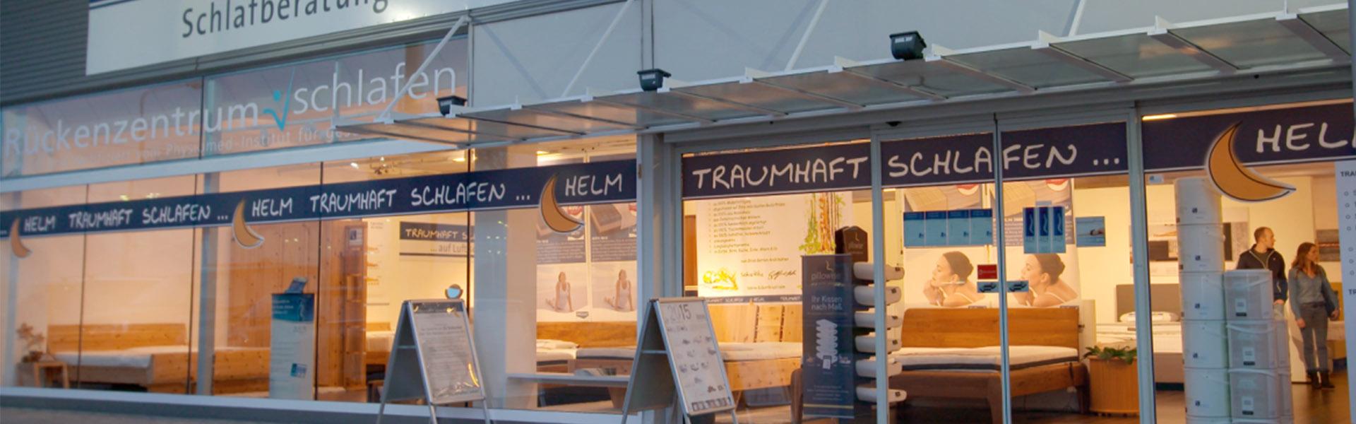 Full Size of Schlafstudio Helm Preise Schlaf Und Bettenstudio In Wien Wohnzimmer Schlafstudio Helm