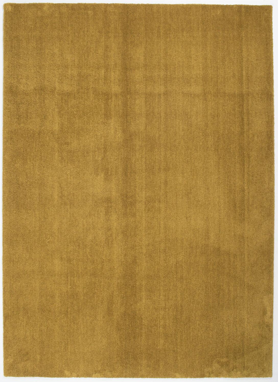 Large Size of Teppich Waschbar Kurzflor Uni Gold Herzgewebt Wohnzimmer Steinteppich Bad Teppiche Esstisch Badezimmer Schlafzimmer Für Küche Wohnzimmer Teppich Waschbar