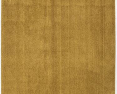 Teppich Waschbar Wohnzimmer Teppich Waschbar Kurzflor Uni Gold Herzgewebt Wohnzimmer Steinteppich Bad Teppiche Esstisch Badezimmer Schlafzimmer Für Küche