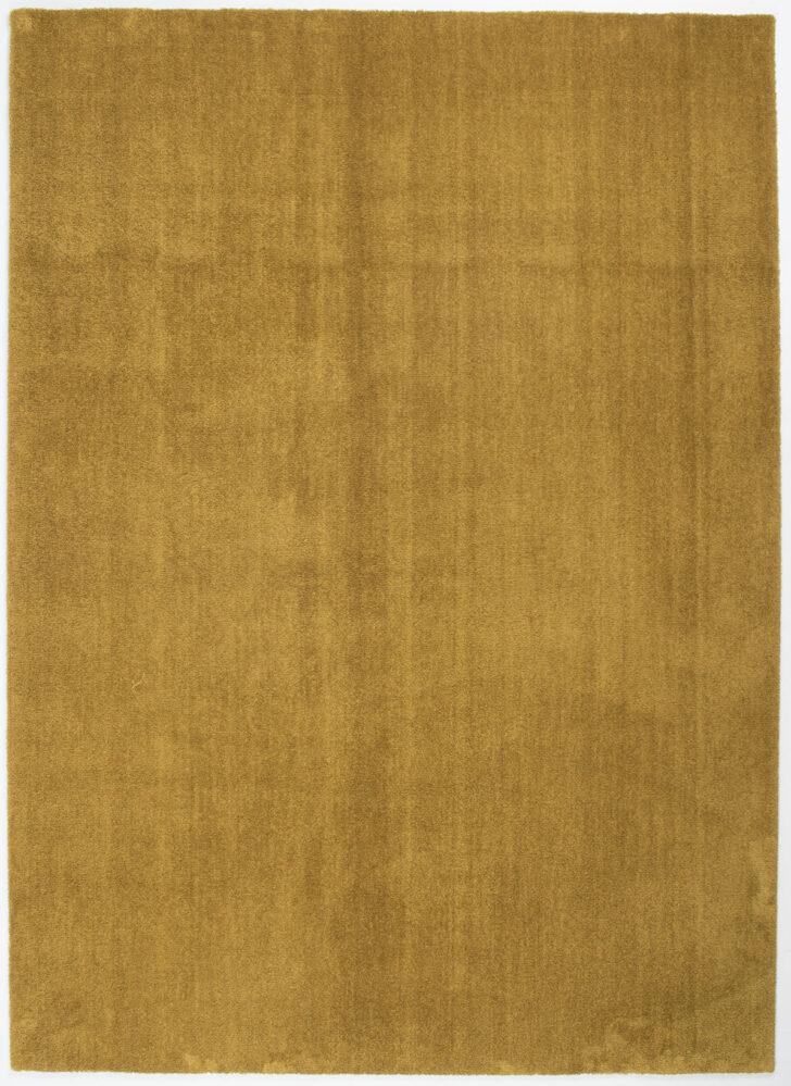 Medium Size of Teppich Waschbar Kurzflor Uni Gold Herzgewebt Wohnzimmer Steinteppich Bad Teppiche Esstisch Badezimmer Schlafzimmer Für Küche Wohnzimmer Teppich Waschbar