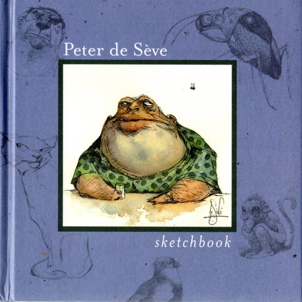 Full Size of Bullfrog Lulu Sofa Preis Michael Sanimation Splog Commentary Wohnzimmer Bullfrog Lulu
