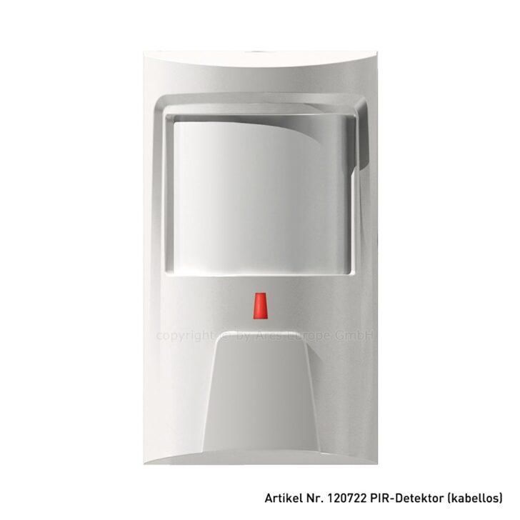 Medium Size of Protron W20 App Smart Home Alarmanlage Proton Bedienungsanleitung Wohnzimmer Protron W20