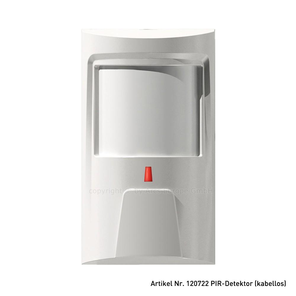 Full Size of Protron W20 App Smart Home Alarmanlage Proton Bedienungsanleitung Wohnzimmer Protron W20