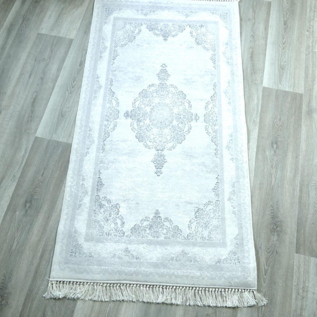 Large Size of Teppich Waschbar Soft Teppiche Grau Lufer Wohnzimmer Haus Flur Kchen Esstisch Schlafzimmer Küche Für Steinteppich Bad Badezimmer Wohnzimmer Teppich Waschbar