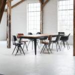 Jan Cray Küche Wohnzimmer Jan Cray Küche Lüftung Was Kostet Eine Pendelleuchte Scheibengardinen Ohne Geräte Ebay Teppich Rustikal Schubladeneinsatz Gebrauchte Einbauküche