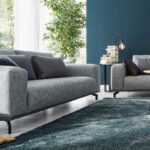 Big Sofa Rundecke Sofas Couches Mbel Und Kchenprofis In Weiden Home Affaire Riess Ambiente Jugendzimmer Himolla Günstig Kaufen Sitzhöhe 55 Cm Mondo Husse Wohnzimmer Big Sofa Rundecke