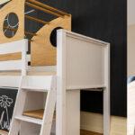 Kindermbel Onlineshop De Breuyn Schweiz Vietnam Rundreise Und Baden Wohnzimmer Deckenleuchten Led Deckenleuchte Schlafzimmer Salamander Küche Bett Mit Wohnzimmer De Breuyn Kasva