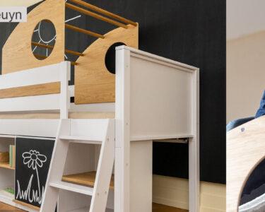 De Breuyn Kasva Wohnzimmer Kindermbel Onlineshop De Breuyn Schweiz Vietnam Rundreise Und Baden Wohnzimmer Deckenleuchten Led Deckenleuchte Schlafzimmer Salamander Küche Bett Mit