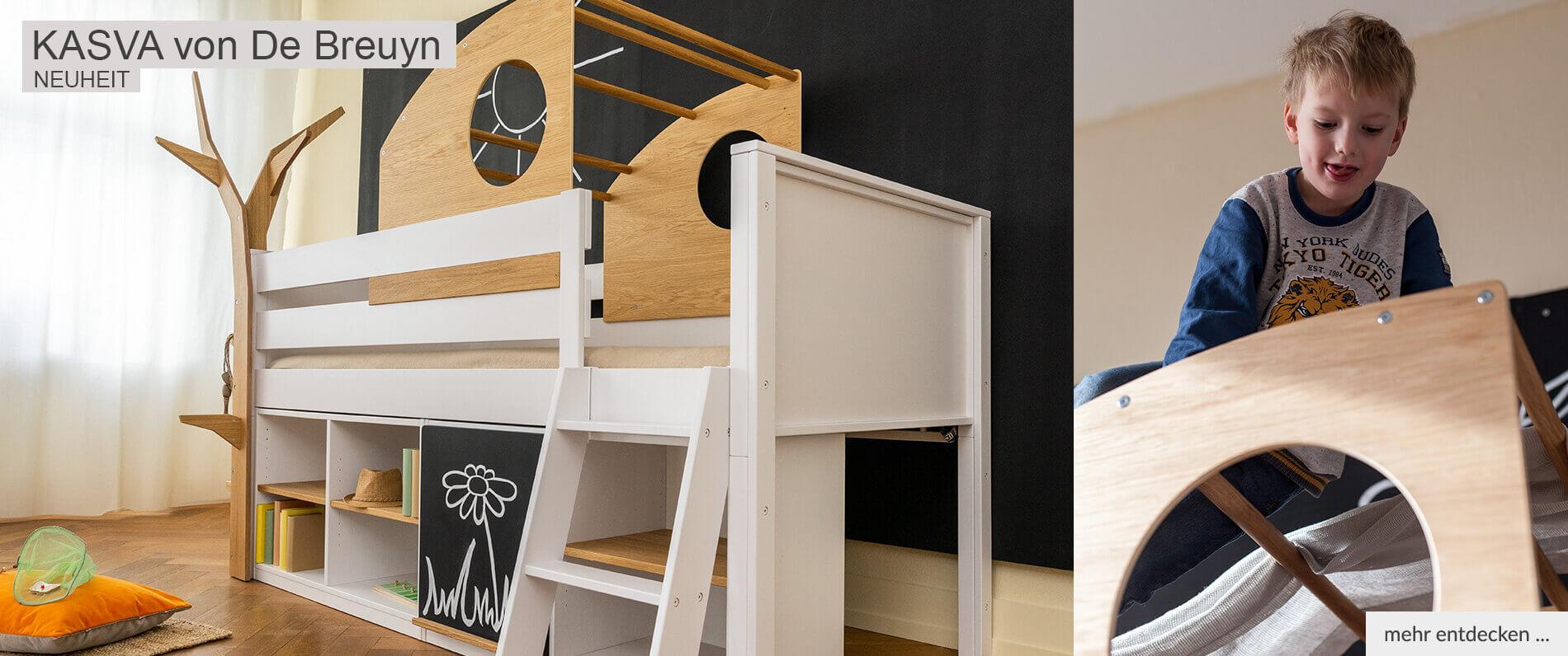 Full Size of Kindermbel Onlineshop De Breuyn Schweiz Vietnam Rundreise Und Baden Wohnzimmer Deckenleuchten Led Deckenleuchte Schlafzimmer Salamander Küche Bett Mit Wohnzimmer De Breuyn Kasva