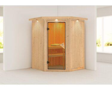 Saunaholz Obi Wohnzimmer Saunaholz Kaufen Obi Fenster Einbauküche Regale Immobilienmakler Baden Mobile Küche Nobilia Immobilien Bad Homburg