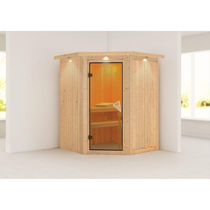 Medium Size of Saunaholz Kaufen Obi Fenster Einbauküche Regale Immobilienmakler Baden Mobile Küche Nobilia Immobilien Bad Homburg Wohnzimmer Saunaholz Obi