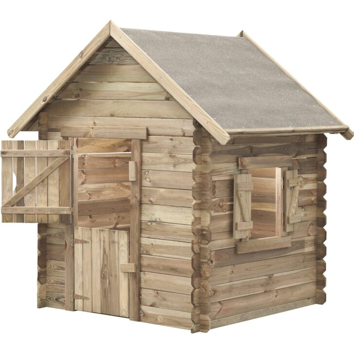 Medium Size of Spielhuser Online Kaufen Bei Obi Spielhaus Garten Holz Kinderspielhaus Kunststoff Küche Ausstellungsstück Bett Wohnzimmer Spielhaus Ausstellungsstück