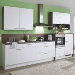 Pino Küchenzeile Pin Auf Tolle Produkte Pinolino Bett Küche Wohnzimmer Pino Küchenzeile