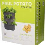 Gusta Garden Paul Potato Starter 3 Etagen From Austria Wohnzimmer Paul Potato Kartoffelturm Erfahrungen