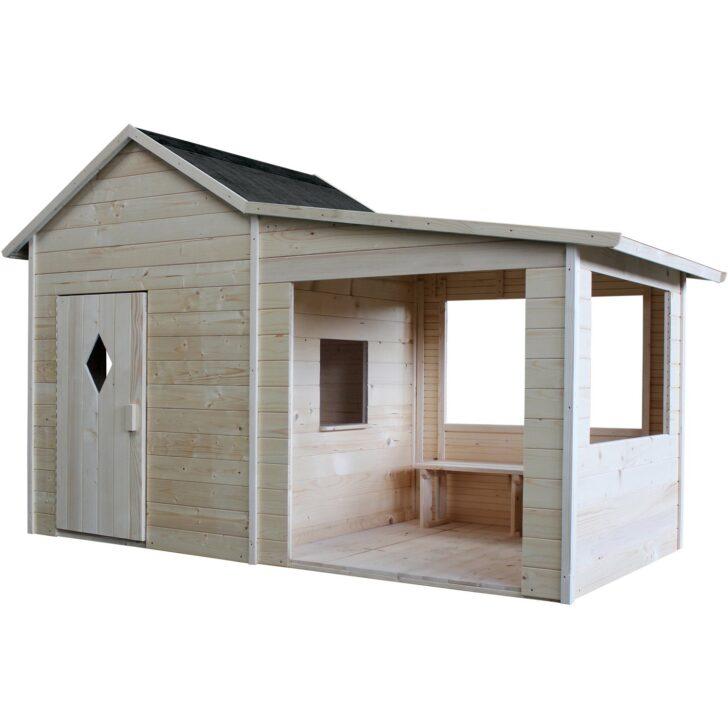 Medium Size of Spielhaus Ausstellungsstück Spielhuser Online Kaufen Bei Obi Garten Kunststoff Kinderspielhaus Holz Küche Bett Wohnzimmer Spielhaus Ausstellungsstück