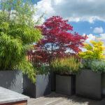 Bewässerung Balkon Bewässerungssysteme Garten Test Automatisch Bewässerungssystem Wohnzimmer Bewässerung Balkon