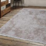 Teppich Waschbar Wohnzimmer Teppich Waschbar Brillant Neva Cream Edel Modern Muster Waschmaschinen Wohnzimmer Teppiche Schlafzimmer Badezimmer Küche Bad Steinteppich Für Esstisch