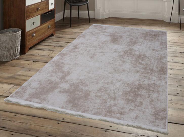 Medium Size of Teppich Waschbar Brillant Neva Cream Edel Modern Muster Waschmaschinen Wohnzimmer Teppiche Schlafzimmer Badezimmer Küche Bad Steinteppich Für Esstisch Wohnzimmer Teppich Waschbar