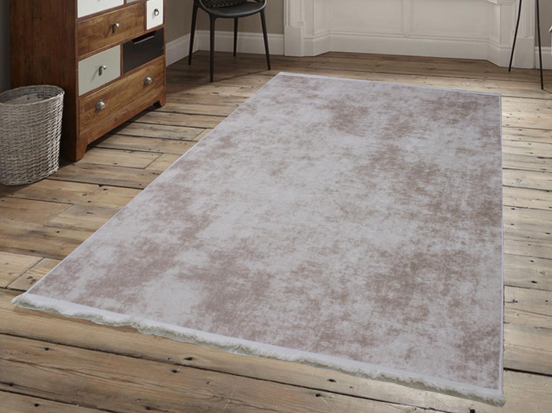 Full Size of Teppich Waschbar Brillant Neva Cream Edel Modern Muster Waschmaschinen Wohnzimmer Teppiche Schlafzimmer Badezimmer Küche Bad Steinteppich Für Esstisch Wohnzimmer Teppich Waschbar
