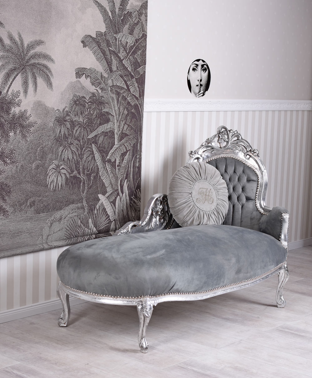 Full Size of Recamiere Barock Rot Boudoir Chaiselongue Diplomatie Sofa Samt Antik Couch Liege Daybed Rokoko Mit Bett Wohnzimmer Recamiere Barock