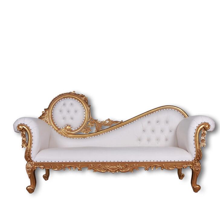 Medium Size of Barock Recamiere Chaiselongue Diplomatie Rot Boudoir Barockmbel Thronstuhl King Chair Sofa Im Gothic Mit Bett Wohnzimmer Recamiere Barock