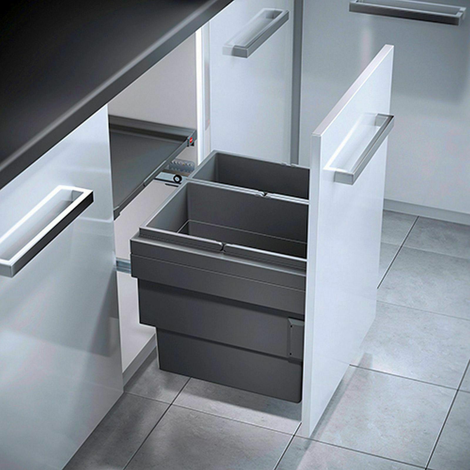 Full Size of Kchen Mehr Als 10000 Angebote Müllsystem Küche Wohnzimmer Häcker Müllsystem