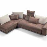 Bullfrog Lulu Wohnzimmer Bullfrog Lulu Sofa Preis Couchzone