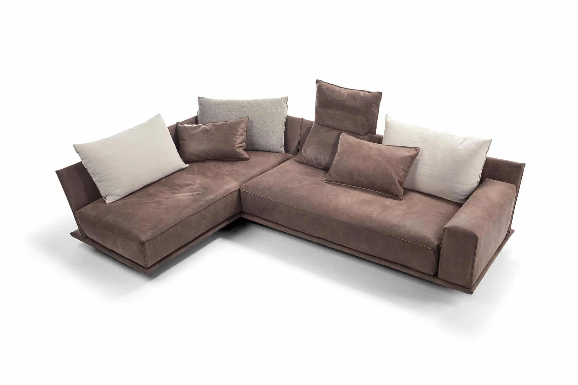 Full Size of Bullfrog Lulu Sofa Preis Couchzone Wohnzimmer Bullfrog Lulu