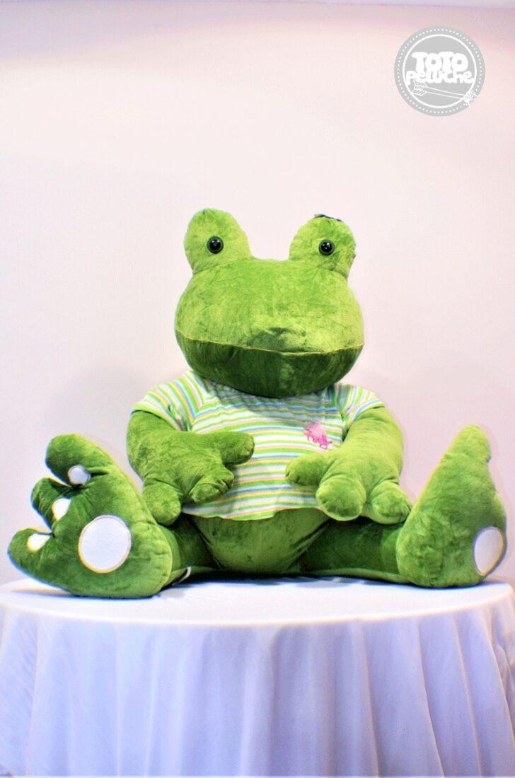 Medium Size of Bullfrog Lulu La Rana Lul Verde Sofa Wohnzimmer Bullfrog Lulu