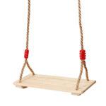 Schaukel Metall Erwachsene Wohnzimmer Schaukel Metall Erwachsene Und Holz Mit Seil Spielzeug Garten Schaukelstuhl Regal Weiß Bett Regale Für