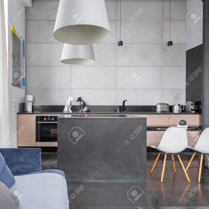 Medium Size of Moderne Küchenfliesen Wand Grosse Fliesen Kuche Caseconradcom Wandregal Bad Wandfliesen Wanddeko Küche Wandspiegel Schlafzimmer Wandtattoo Nischenrückwand Wohnzimmer Moderne Küchenfliesen Wand