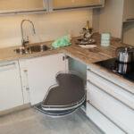 Nobilia Preisliste Eckschrank Kuche Küche Einbauküche Wohnzimmer Nobilia Preisliste